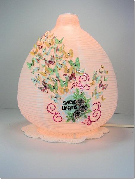 WI MarthaStewart LRW Lamp1b