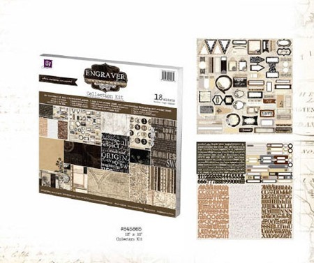 Prima Winter 13 Catalog-11