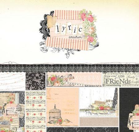 Prima Winter 13 Catalog-21
