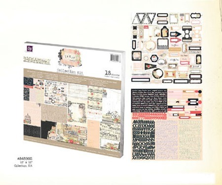 Prima Winter 13 Catalog-25