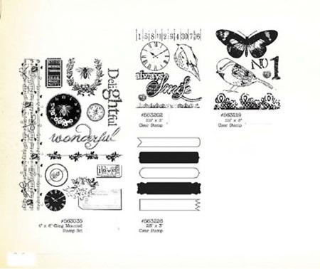 Prima Winter 13 Catalog-28