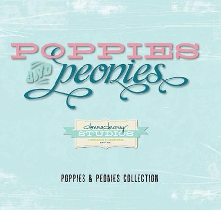 prm-poppies-127