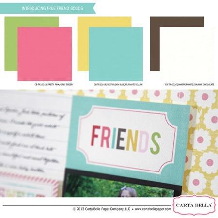 truefriends_retailcatalog-4