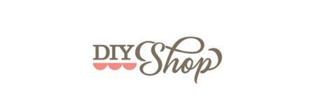 CP DIY Shop-1