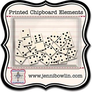 CP807-Dominoes-Chipboard