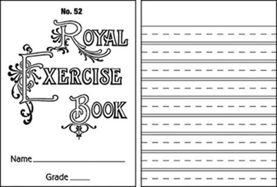 AS815-Exercise-Book-Stamp