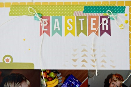 Easter_KA_detail3