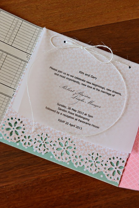 KA wedding_invitation detail 4