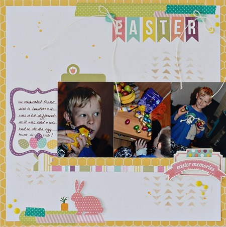 Easter_KA_layout