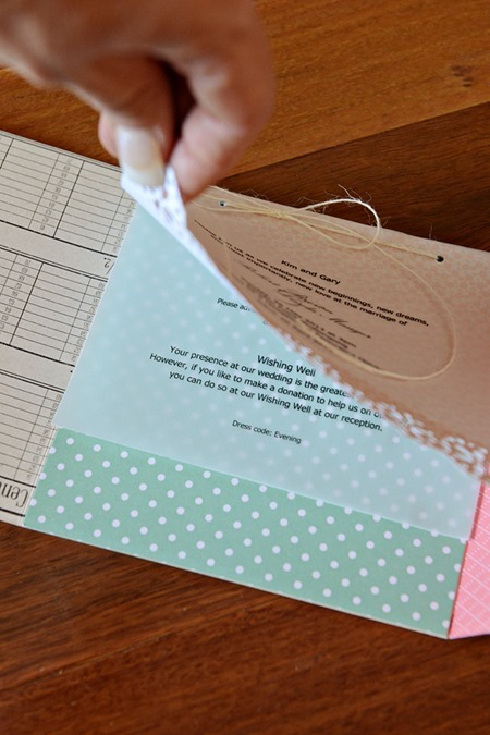 KA wedding_invitation detail 3