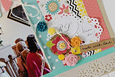 KA Wedding double layout_detail2