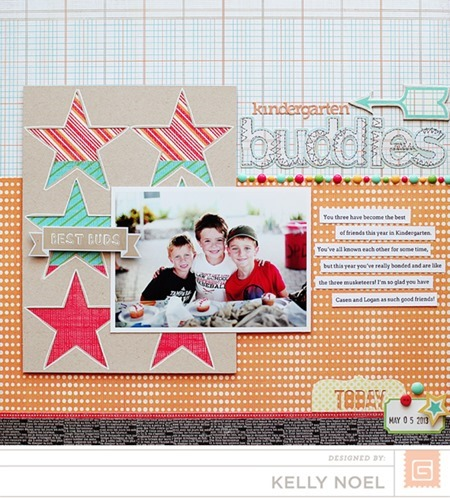 Kindergarten-Buddies-BasicGrey-Kneehighs-Bowties-Collection2 (1)