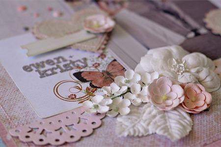 Wedding-Set-ST-aa2