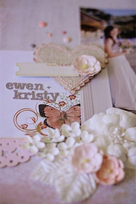 Wedding-Set-ST-aa5