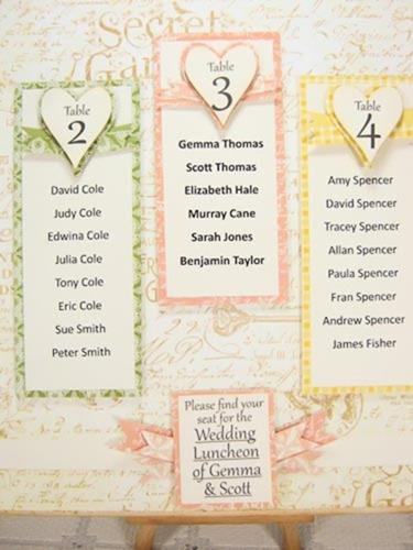 WeddingInspo LRW 5