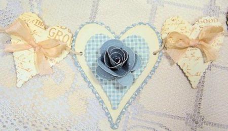WeddingInspo LRW 7