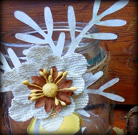 WSeries_LNelson_TableDecorations (4)