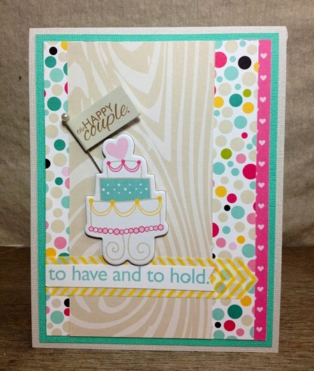 Wi Bella Blvd card 1 - JC