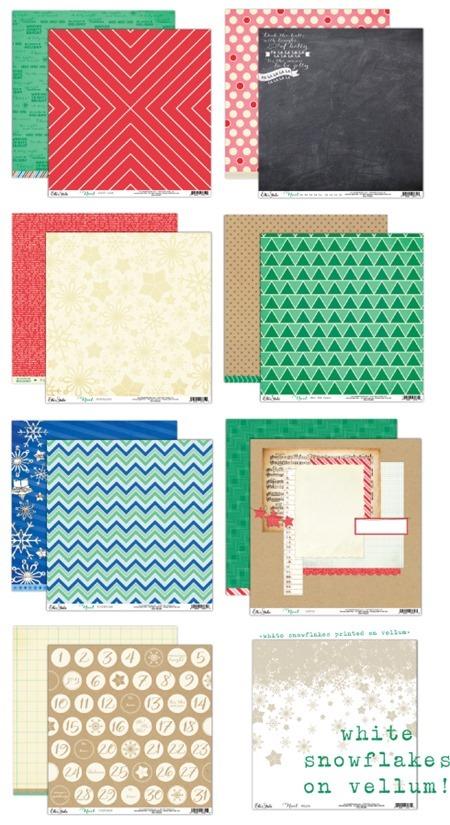 02-ES-Noel-papers