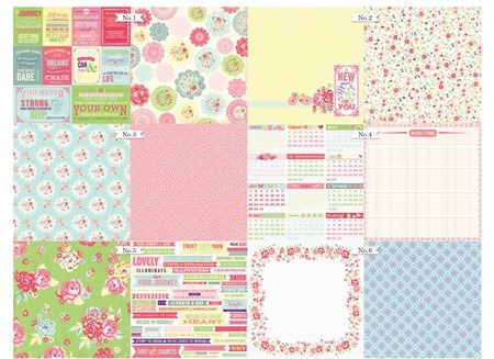 Websters_Pages_Summer2013_New Year New You-4