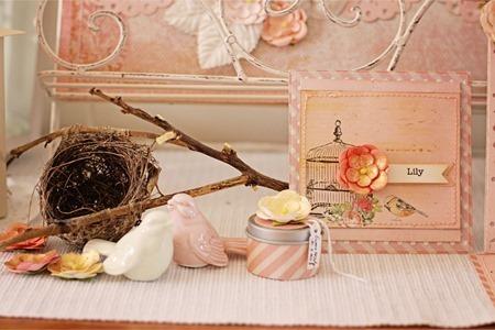 Wedding-Set-Sue-Tonga1b