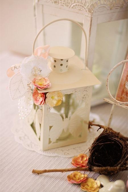 Wedding-Set-Sue-Tonga1c
