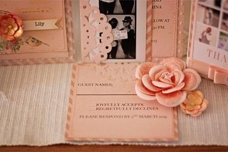 Wedding-Set-Sue-Tonga1e