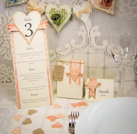 WeddingInspo LRW 8