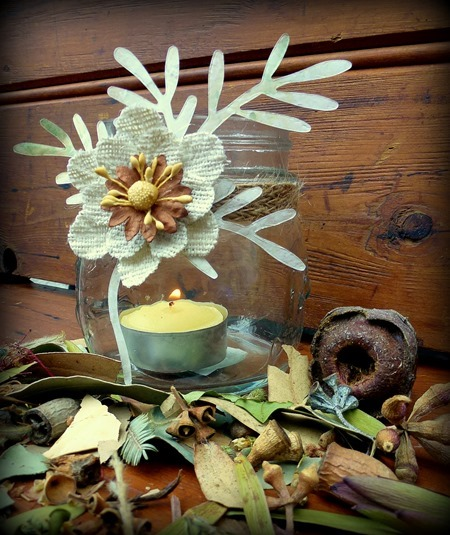 WSeries_LNelson_TableDecorations (3)