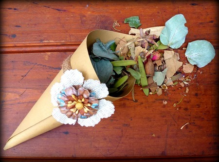WSeries_LNelson_ConfettiCup (1)