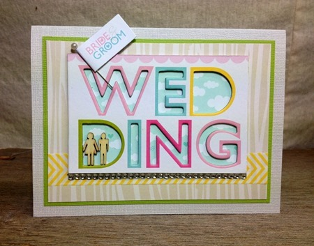 Wi Bella Blvd card 2 - JC