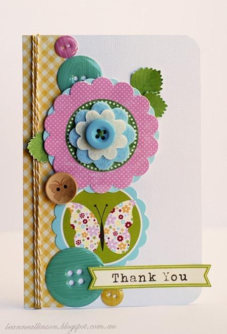 JS_thankyou card
