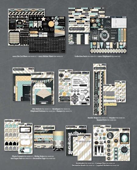 Summer-Brochure2013-TC-5