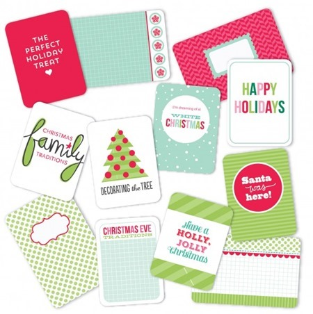 MerryAndBright_Layout-01_web-590x592