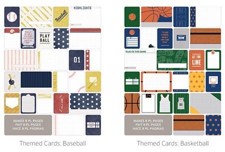 11Baseball-Basketball