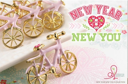 Websters_Pages_Summer2013_New Year New You-3