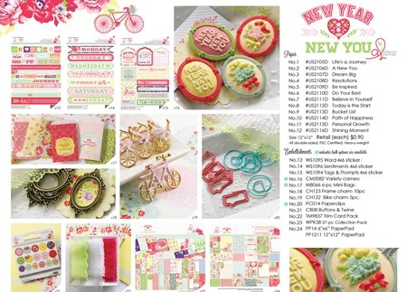 Websters_Pages_Summer2013_New Year New You-6