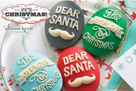 Websters_Pages_Summer2013_It's Christmas-3