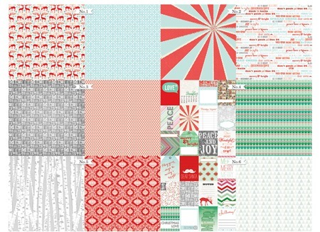 Websters_Pages_Summer2013_It's Christmas-4