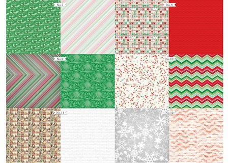 Websters_Pages_Summer2013_It's Christmas-5