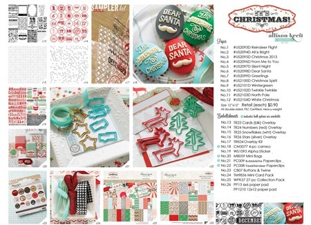 Websters_Pages_Summer2013_It's Christmas-6
