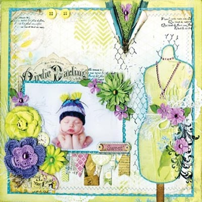 Cestlavie_green_layout