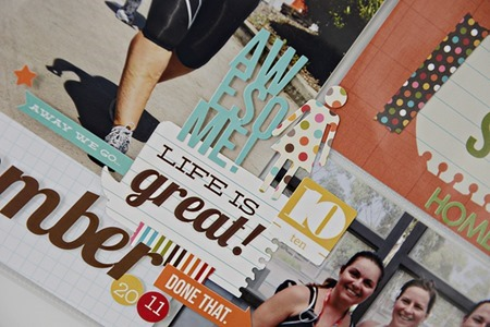 Stickers_PL style_KA_layout2 detail 1