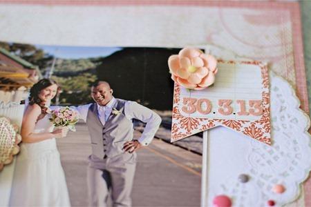 Wedding-Set-ST-aa4