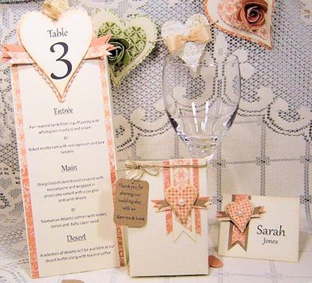 WeddingInspo LRW 9