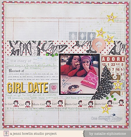 OP-natalie-2-LP