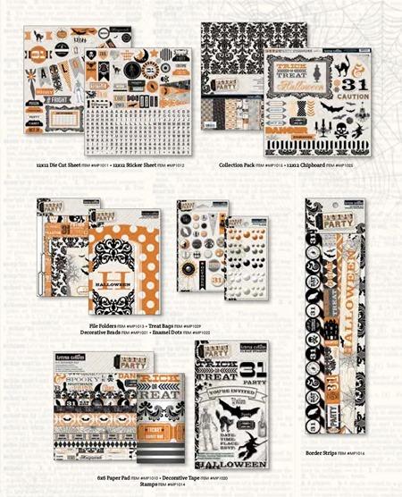 Summer-Brochure2013-TC-9