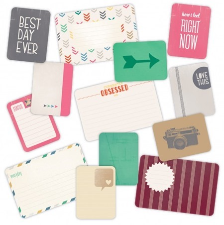 Mini_Kit_AmyTan_CutPaste_Layout-01-590x592