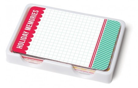 ProjectLife_MerryAndBright_Mini_Kit_web-590x377