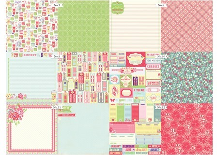 Websters_Pages_Summer2013_New Year New You-5